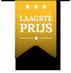 Laagste_prijs