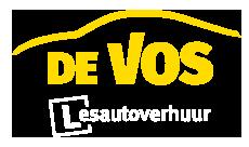 Lesautoverhuur-logo